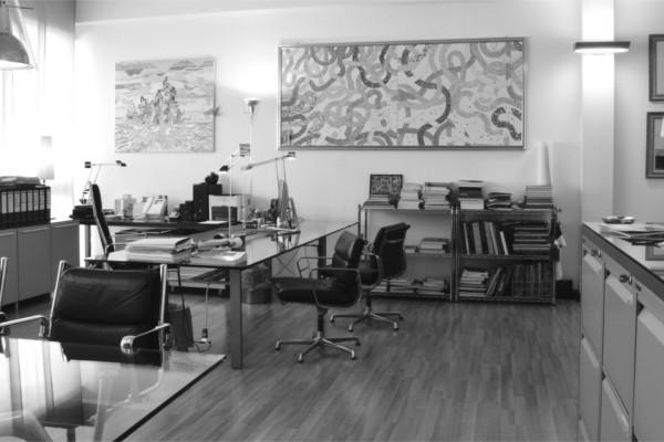 studio-b-g-direzione5CDA261A-699B-AA52-D6B9-D8013F94D9B4.jpg