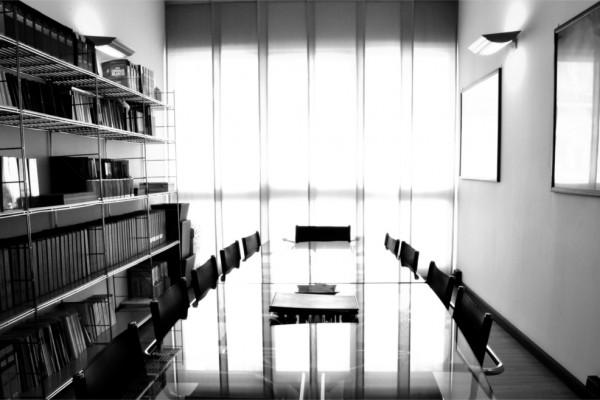 studio-b-g-sala-riunioni3C8B42FA-162E-5718-BD08-EF2C75DE1BAF.jpg
